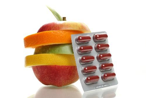 препараты для снижения холестерина в крови человека