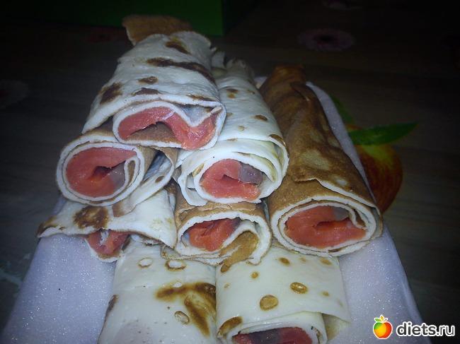 Блюда из кабачков рецепты фото