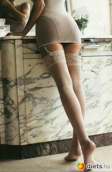 Ножки и попки девочек фото фото 281-907