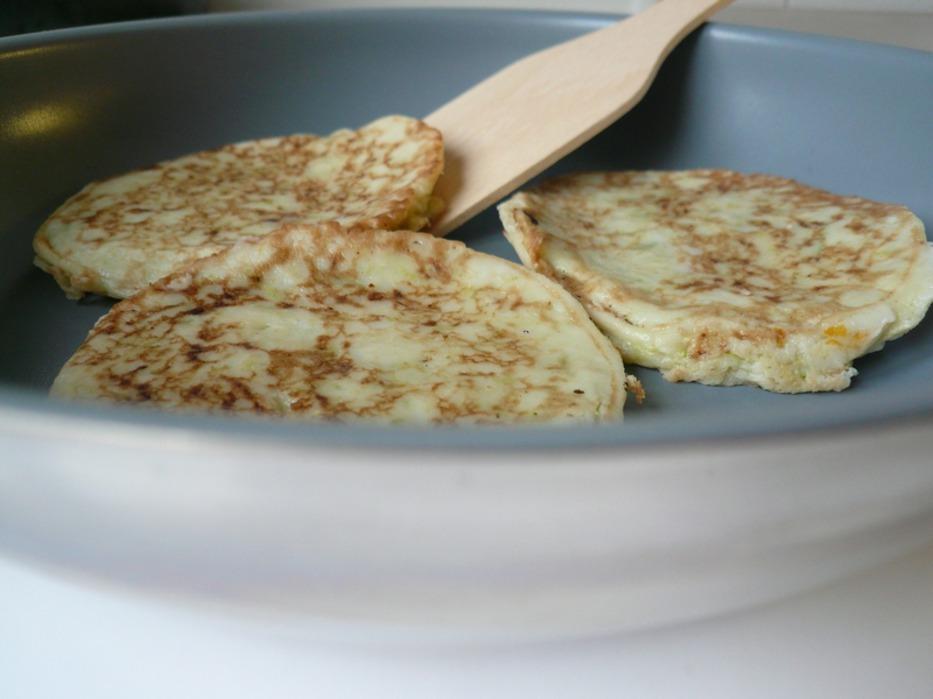 Как приготовить баклажаны фаршированные быстро и вкусно в духовке