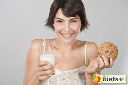 средства снижающие уровень холестерина крови
