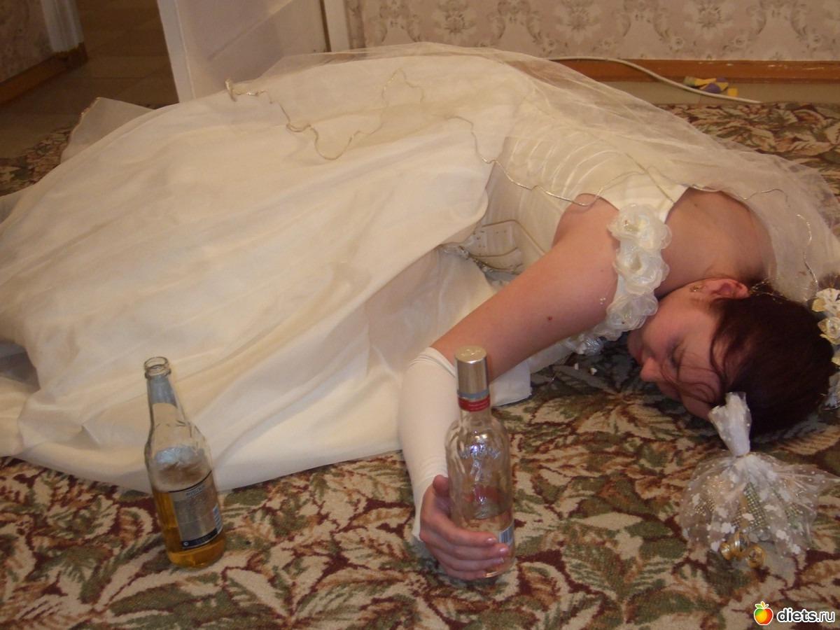Поссле свадьбы частное фото 20 фотография