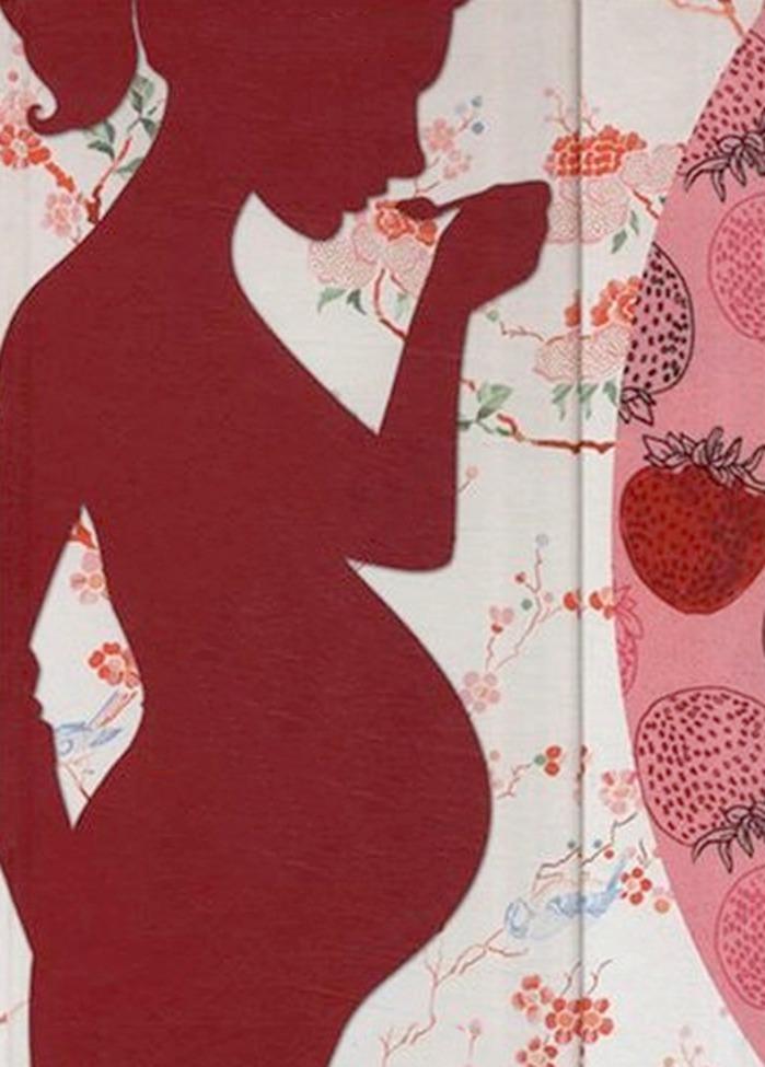 питание во время похудения елены малышевой