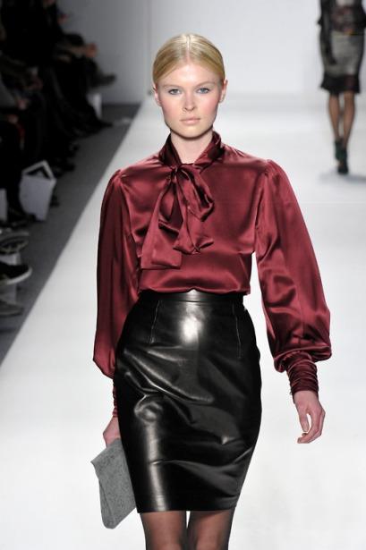 модные юбки 2012 года фильм:
