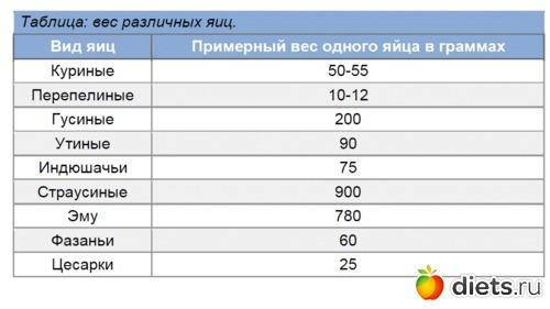 http://www.diets.ru/data/cache/2013apr/11/12/1367569_39807nothumb500.jpg