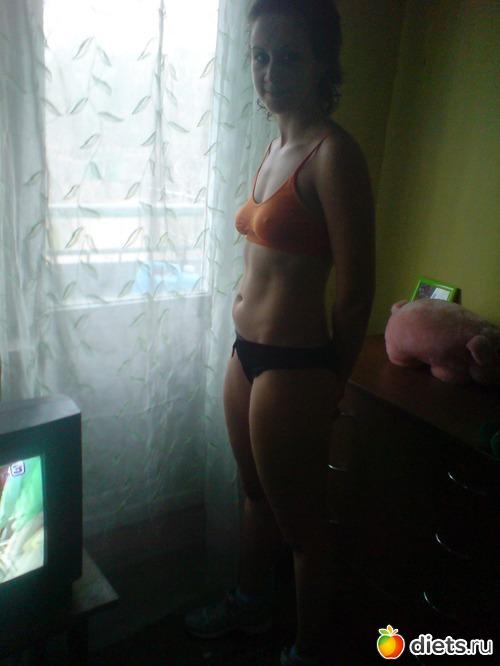 Садомазо куни фото 19 фотография