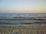 Отдых на море: фотоотчет