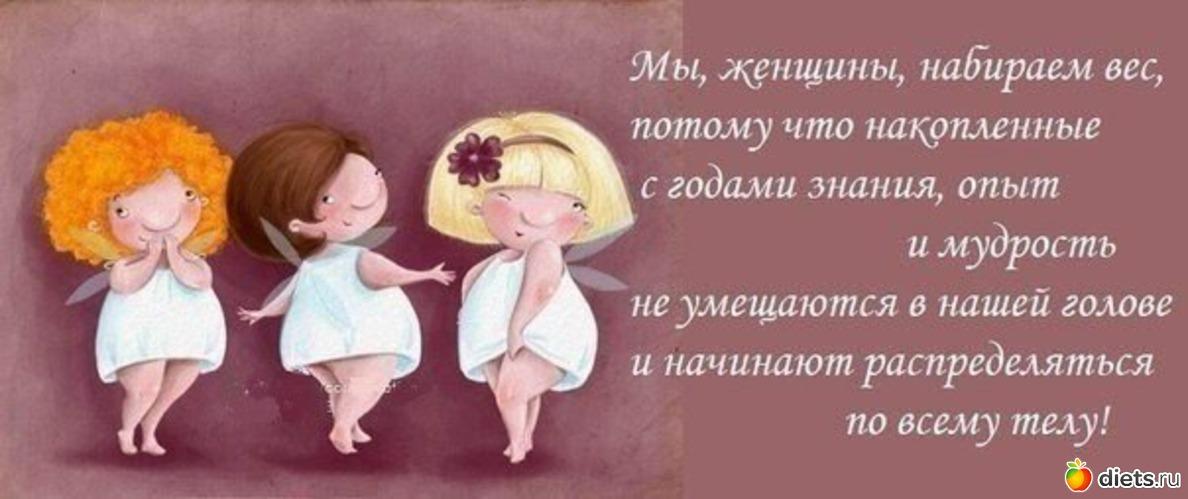 http://www.diets.ru/data/cache/2013aug/25/22/1566338_52118-550x500.jpg