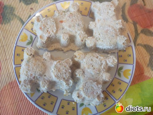 Блюда из курицы 1700845_99515thumb500