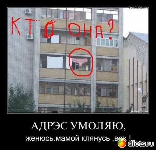 http://www.diets.ru/data/cache/2013dec/06/17/1706014_13952nothumb500.jpg