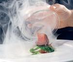 Мираж на тарелке: кухня, которая обманывает мозг
