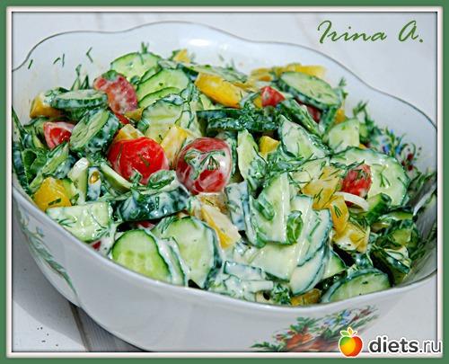 рецепт супов на диете протасов