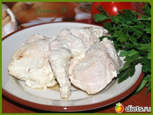 Рыбный суповой набор рецепты с фото