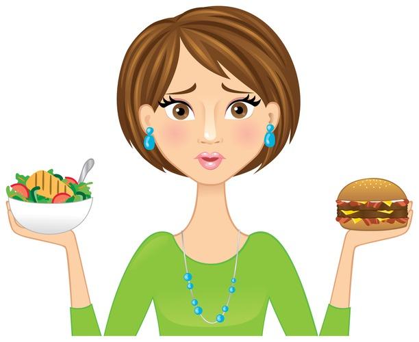 Картинки по запросу диета это