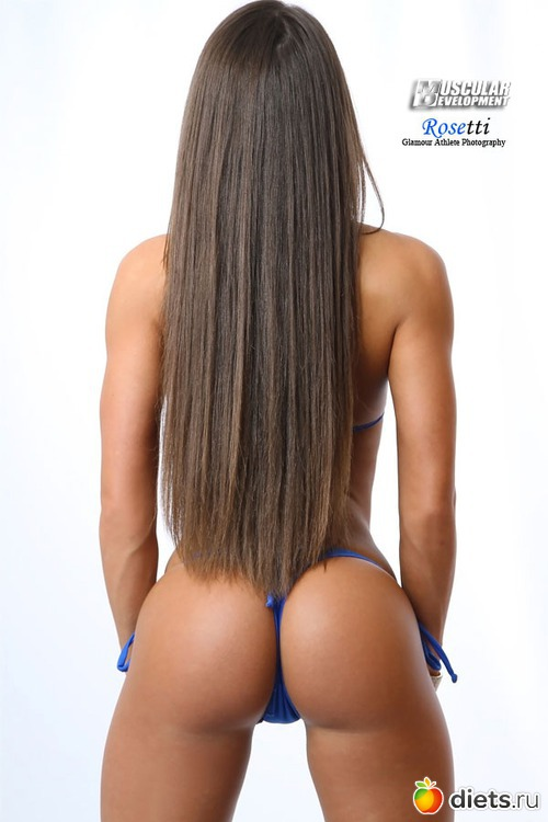 Фото бикини попа смотреть онлайн в hd 720 качестве  фотоография
