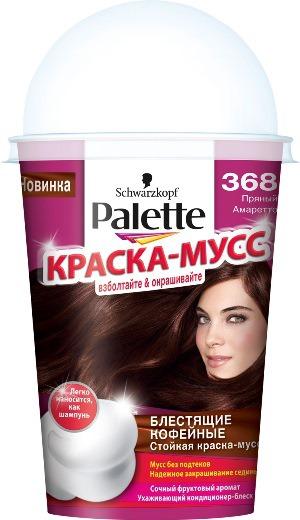 цвет волос кофейный фото: