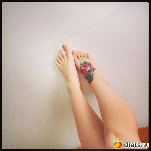 Татуировки со смыслом и их значения | 160 разделов с фото ...
