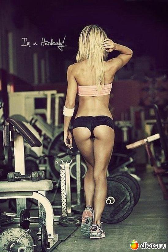 Что такое сексуальная мотивация