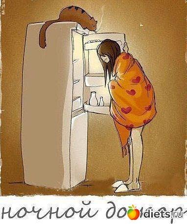 Картинки по запросу смешные картинки про похудение