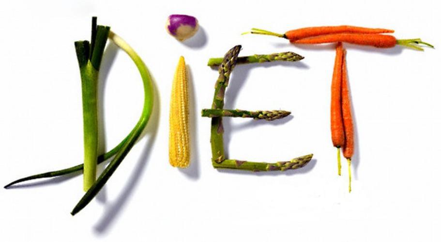 питание при диете номер 5