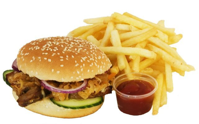 """fast food effects in india What are the effects of fast food rescue and return street dogs in india 10 comments on """"10 ways fast food is destroying the world""""."""
