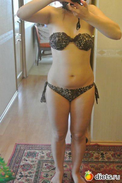 джилиан майклс как похудеть за 30 дней