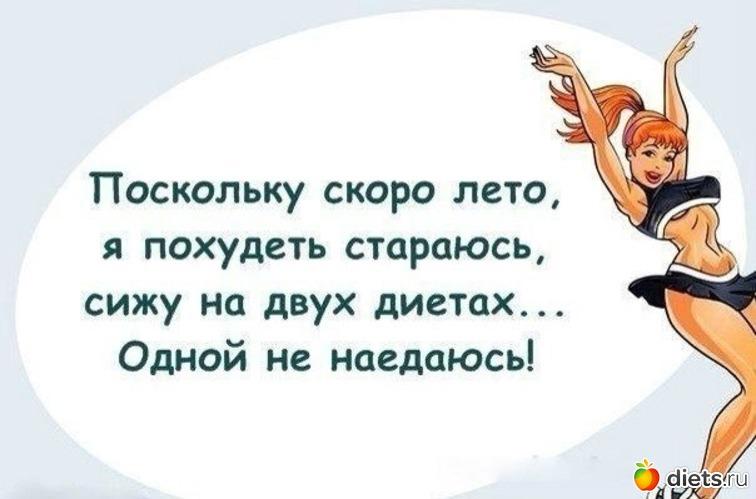 http://www.diets.ru/data/cache/2014apr/27/06/1928029_77088-550x500.jpg