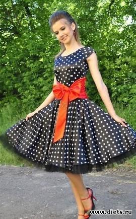 Платье на выпускной сшить мастер класс
