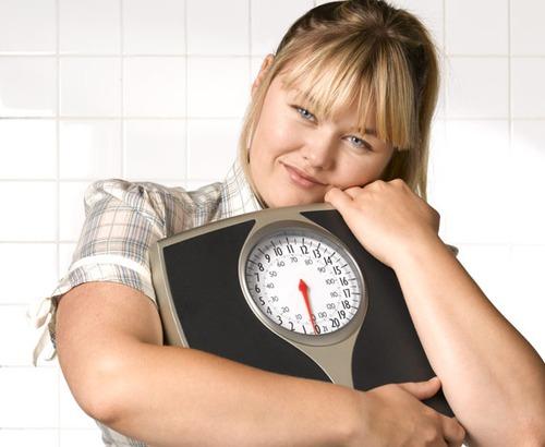 Похудение с диетой малышевой отзывы