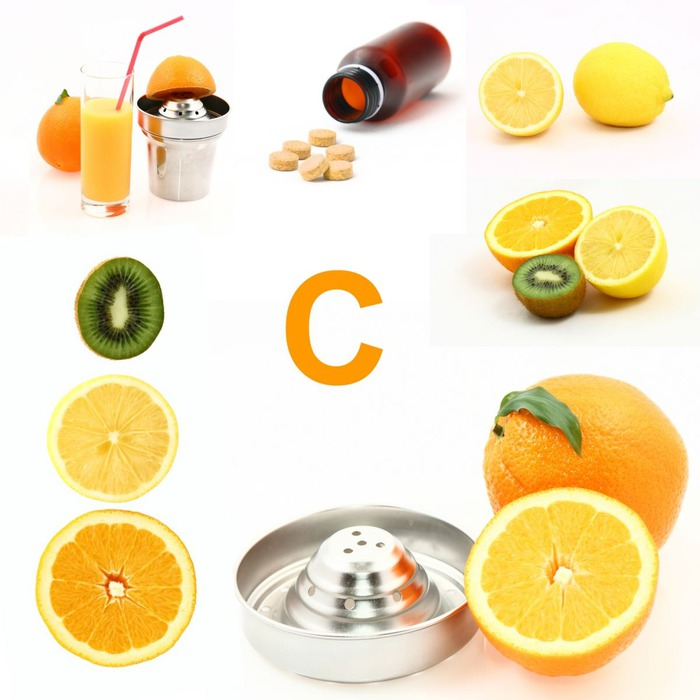 в6 диета витамин