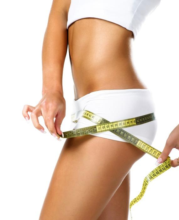 таблетки для похудения eco slim как принимать