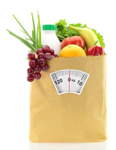 Как правильно употреблять свеклу для похудения