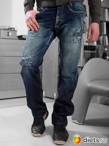 Идеи заплаток на мужские джинсы фото