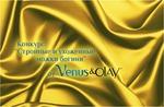"""Конкурс """"Стройные и ухоженные ножки богини"""" с Venus&Olay"""