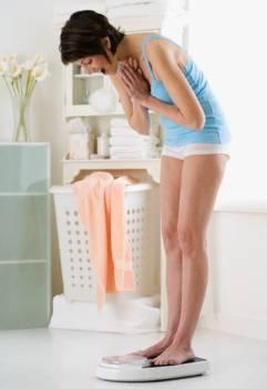 Средство для похудения в домашних условиях отзывы