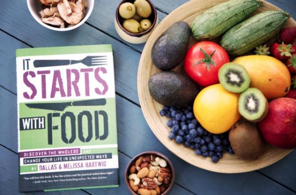 метаболическая диета отзывы похудевших и