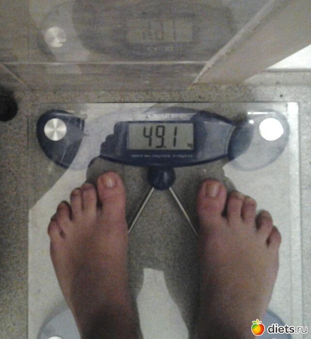 каким способом быстро похудеть