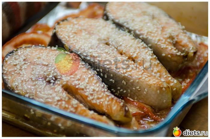 Блюдо из курицы рецепты с видео простые и вкусные