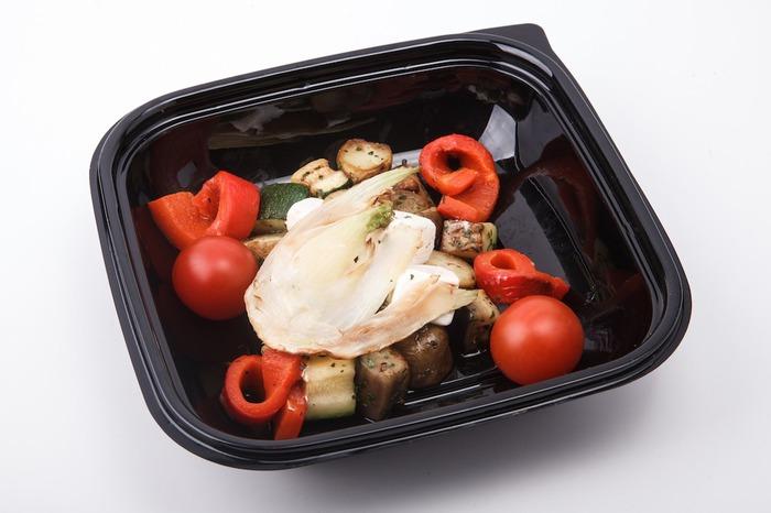 готовые программы питания для похудения