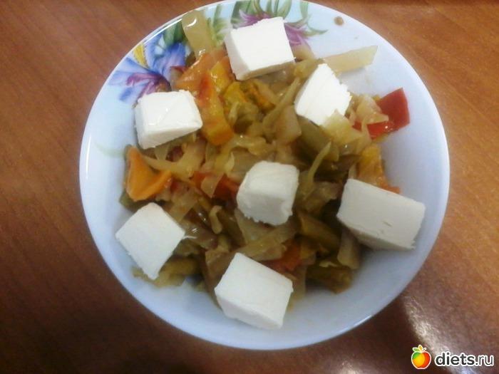 цикорий с молоком для похудения
