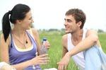 Здоровье и напитки