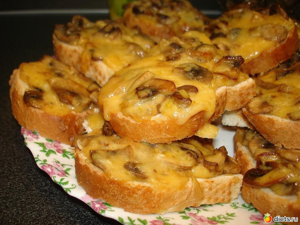 Брокколиы с фото на сковороде с сыром