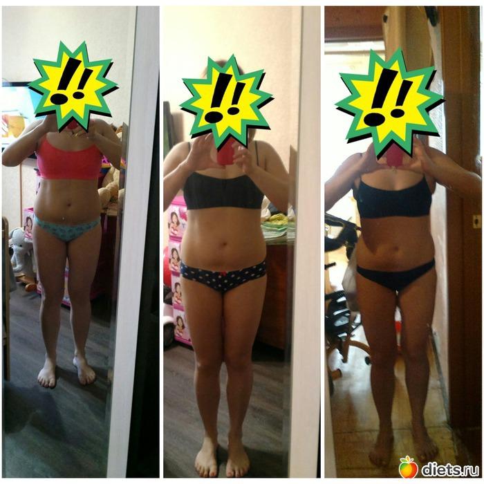 Питание для похудения при запорах
