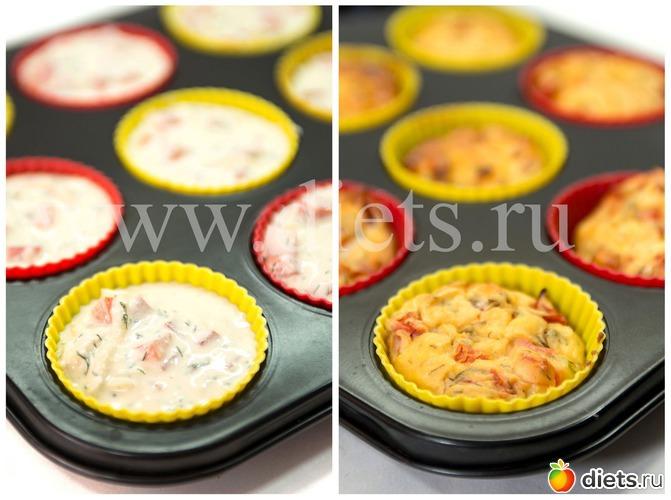 Блюда из фасоли рецепты с фото вторые блюда из мяса