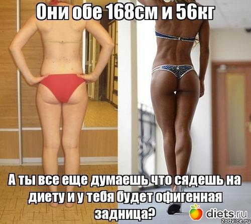Точка для похудения отзывы