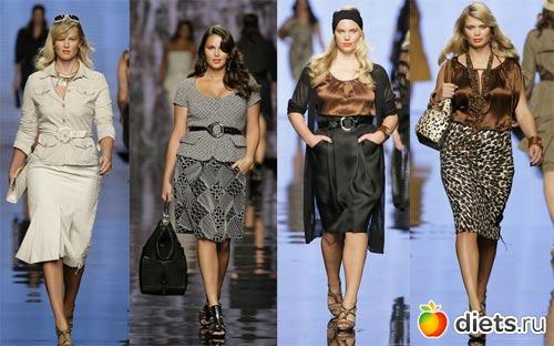 Бурда моден в июньском выпуске содержит одежду в спортивном стиле, лаконично переплетающемся с элегантностью. Летнее настроение поддерживается цитрусовой