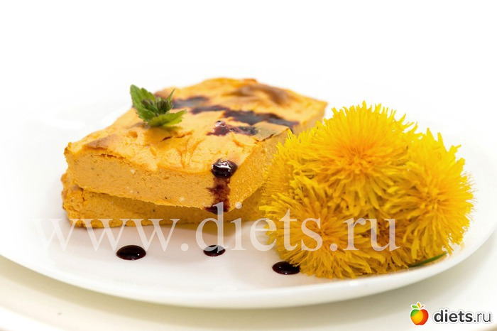 здоровое питание вкусные рецепты хорошего дня