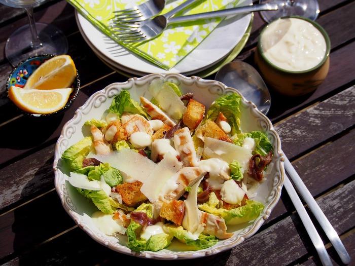 Что приготовить вкусное из картошки и колбасы