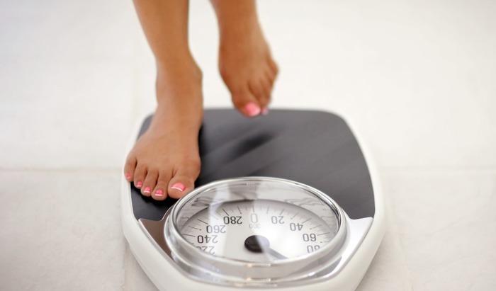 Как похудеть на 10 кг за неделю ребенку 10 лет в домашних условиях за неделю