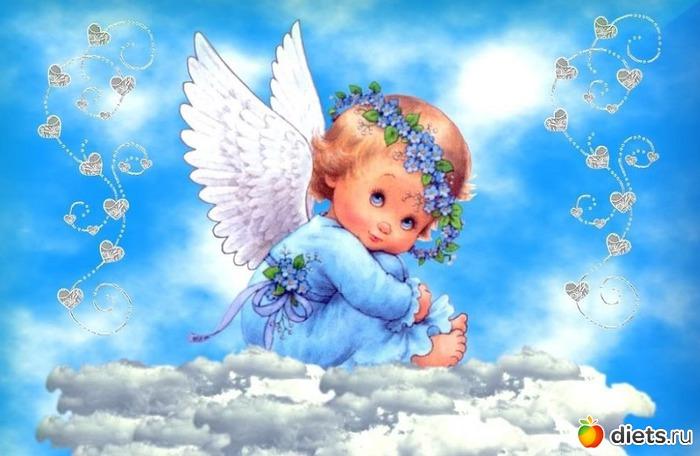 картинки день ангела натальи